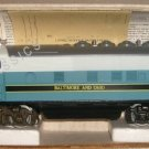 LIONEL TRAINS B&O 'A' UNIT #8363 MINT