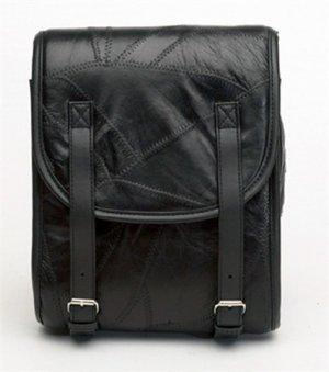 Sissy Bar Bag