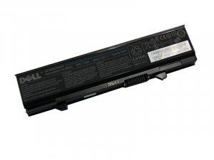 DELL E5400 battery