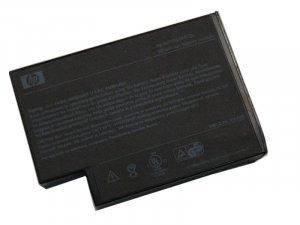 HP F4812 F4809 laptop battery