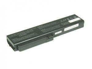 Fujitsu-Siemens Amilo Pro V3205 564E1GB Si1520 SQU-518 SQU-522 916C4850F laptop battery
