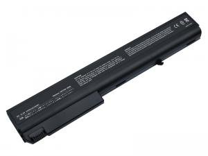 Laptop battery repalcement for HP COMPAQ Notebook nx7300 HSTNN-DB06