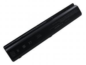 Laptop battery repalcement for Pavilion dv9000EA HSTNN-IB34