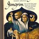 Jimgrim by Talbot Mundy