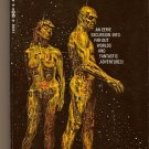 Notions: Unlimited By Robert Sheckley