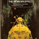 The Wonder Effect By Frederick Pohl & C.M. Kornbluth