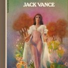 Trullion, Alasto 2262 By Jack Vance