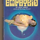 Emphyrid By Jack Vance