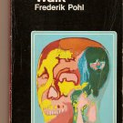 Drunkard's Walk by Frederick Pohl