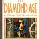 Diamond Age By Neal Stephenson