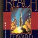 Reach By Edward Gibson