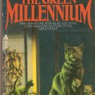 The Green Millenium By Fritz Leiber, ISBN 0441303021