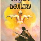 Swords of Deviltry By Fritz Leiber.  ACE # 79170