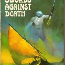 Swords Against Death By Fritz Leiber, ACE No. 79150