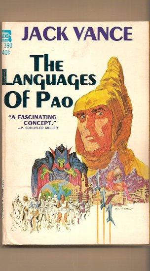 Strange Relations By Philip Jose Farmer, An Original