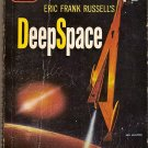Deep Space by Eric Frank Russell