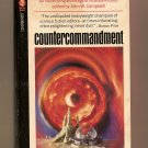 Countercommandment (Analog 5) by John W. Campbell