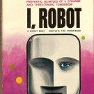 I,Robot By Isaac Asimov