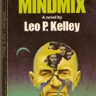 Mindmix By Leo P. Kelley