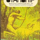 Starship By Brian W. Aldiss