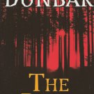THE PINES BY ROBERT DUNBAR