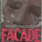 FACADE by KRISITNE KATHRYN RUSCH