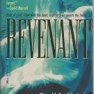 REVENANT by MELANIE TEM *SIGNED*
