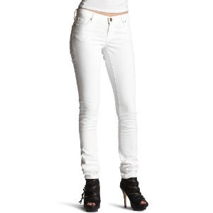 Ed Hardy Women's Signature Skinny Jeans $49 CLEARANCE FREE SHIPPING