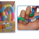 TANGLE JR TEXTURED Fidget Toy ADHD Autism PUZZLE SPED