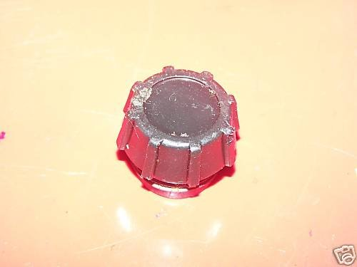 McCulloch 1-43 1-45 797 OIL CAP FITS MANY VINTAGE SAWS