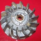 HOMELITE C 5 C-5 C-51  FLYWHEEL