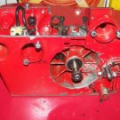 JONSERED 50 JONSEREDS 50 CRANKCASE