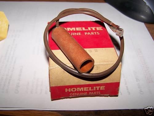 homelite 20892 new