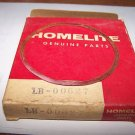 HOMELITE LB-00627 NEW