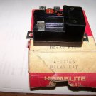 homelite a-21165 RELAY SWITCH  new
