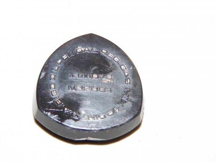 SEARS RANGER SPORTSTER CHAINSAW GAS CAP 917.351870