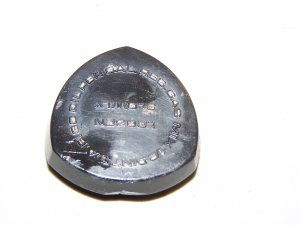SEARS RANGER SPORTSTER CHAINSAW GAS CAP 917.351870