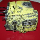 PIONEER 1450 CHAINSAW CRANKCASE