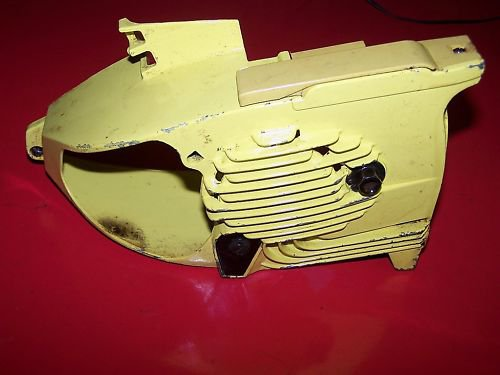 SKILSAW 1616 946 CLUTCH COVER