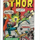 The Mighty THOR #240 OCT 1975 Marvel Comics