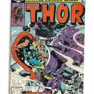 The Mighty Thor #308, (1981, Marvel)
