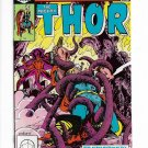 THE MIGHTY THOR #310 Marvel Comics