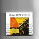 Daryl Hall & John Oates Rock 'N Soul, Part 1,