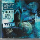 Toad the Wet Sprocket : Coil CD (1997)