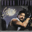 Aaron Tippin Call Of The Wild CD