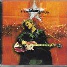 Bryan Adams : 18 Til I Die CD