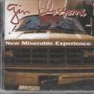 Gin Blossoms : New Miserable Experience CD