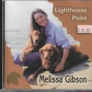 melissa gibson lighthouse point CD