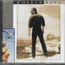 Collin Raye - In This Life -CD