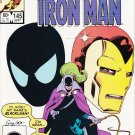Marvel Team-Up #145 (Sep 1984, Marvel)